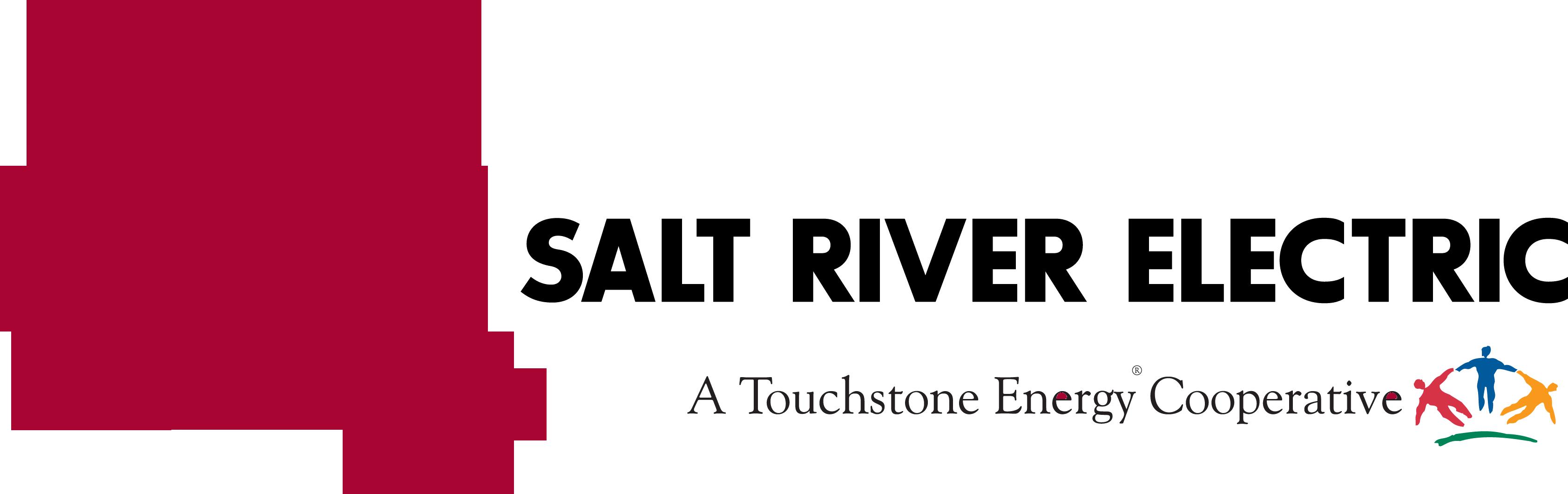 Salt River Electric